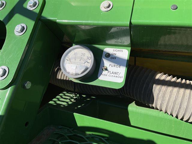 2020 John Deere DR24 at Keating Tractor