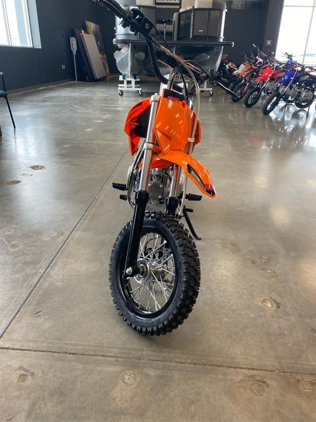 2021 SSR Motorsports SR110 DX at Youngblood RV & Powersports Springfield Missouri - Ozark MO