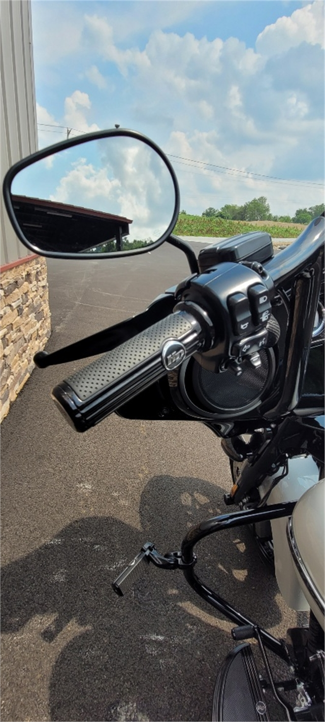 2020 Harley-Davidson Touring Street Glide Special at RG's Almost Heaven Harley-Davidson, Nutter Fort, WV 26301