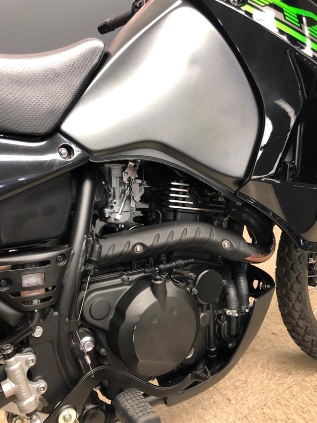 2017 Kawasaki KLR 650 at Sloans Motorcycle ATV, Murfreesboro, TN, 37129