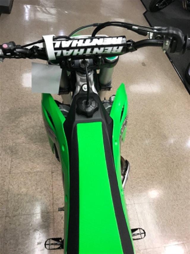 2019 Kawasaki KX 250 at Sloan's Motorcycle, Murfreesboro, TN, 37129
