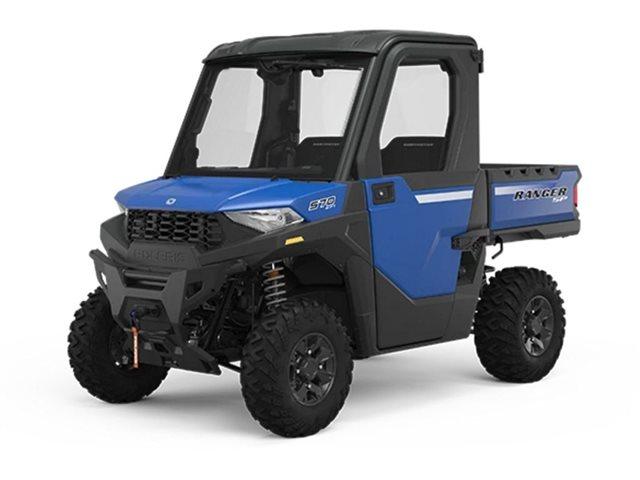 2022 Polaris Ranger SP 570 NorthStar Edition at Friendly Powersports Baton Rouge