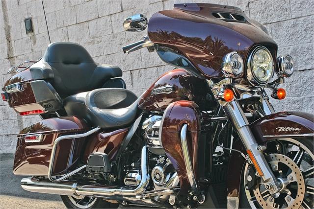 2019 Harley-Davidson Electra Glide Ultra Classic at Ventura Harley-Davidson