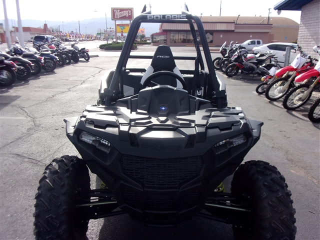 2017 Polaris ACE 900 XC at Bobby J's Yamaha, Albuquerque, NM 87110