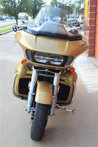 2017 Harley-Davidson FLTRU - Road Glide Ultra Ultra at Doc's Harley-Davidson