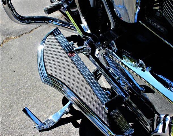 2019 Harley-Davidson Road Glide CVO™ Road Glide® at Quaid Harley-Davidson, Loma Linda, CA 92354