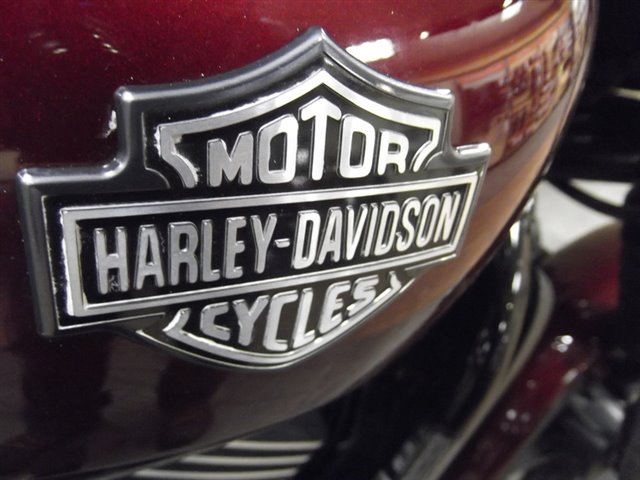 2015 Harley-Davidson Street 750 at Waukon Harley-Davidson, Waukon, IA 52172