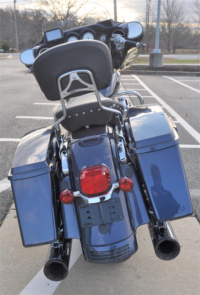 2009 Harley-Davidson Street Glide Base at All American Harley-Davidson, Hughesville, MD 20637