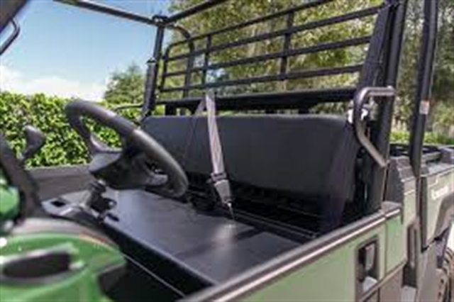 2020 Kawasaki Mule PRO-FX EPS at Youngblood RV & Powersports Springfield Missouri - Ozark MO