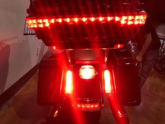 2014 Harley-Davidson Electra Glide Ultra Classic at Mike Bruno's Bayou Country Harley-Davidson