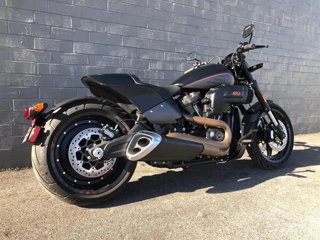2019 Harley-Davidson FXDR 114 FXDR 114 at Cannonball Harley-Davidson®