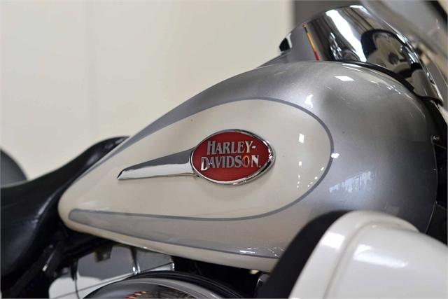 2008 Harley-Davidson FLHTCUSE3 at Destination Harley-Davidson®, Tacoma, WA 98424