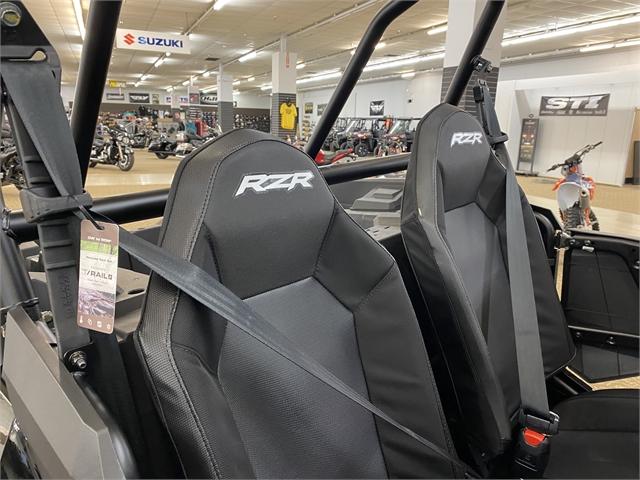 2022 Polaris RZR XP 4 1000 Sport at Columbia Powersports Supercenter