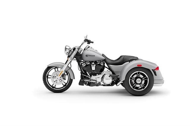 2020 Harley-Davidson Trike Freewheeler at Palm Springs Harley-Davidson®