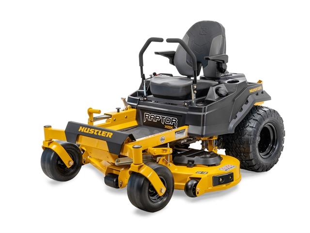 2021 Hustler 939835 at ATVs and More