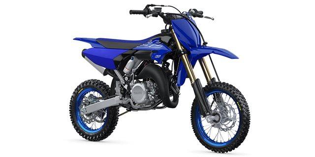 2022 Yamaha YZ 65 at Extreme Powersports Inc