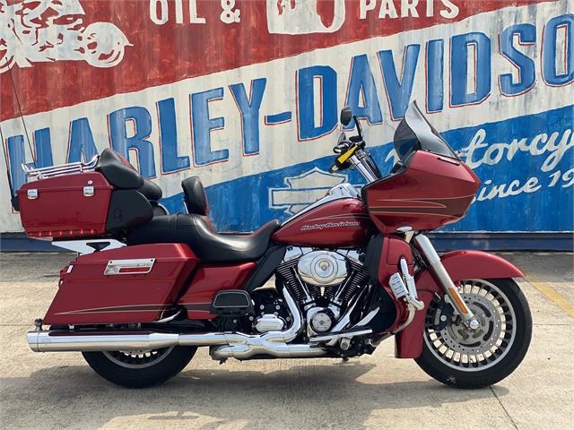 2013 Harley-Davidson Road Glide Ultra at Gruene Harley-Davidson