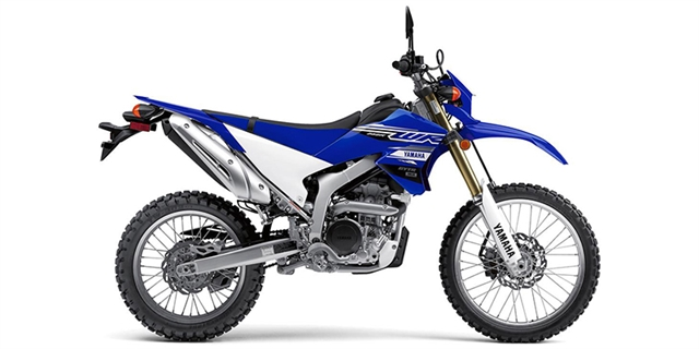 2020 Yamaha WR 250R at Yamaha Triumph KTM of Camp Hill, Camp Hill, PA 17011