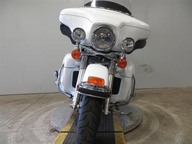 2012 Harley-Davidson Electra Glide Ultra Classic at Copper Canyon Harley-Davidson