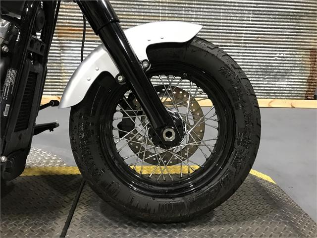 2020 Harley-Davidson Softail Softail Slim at Texarkana Harley-Davidson