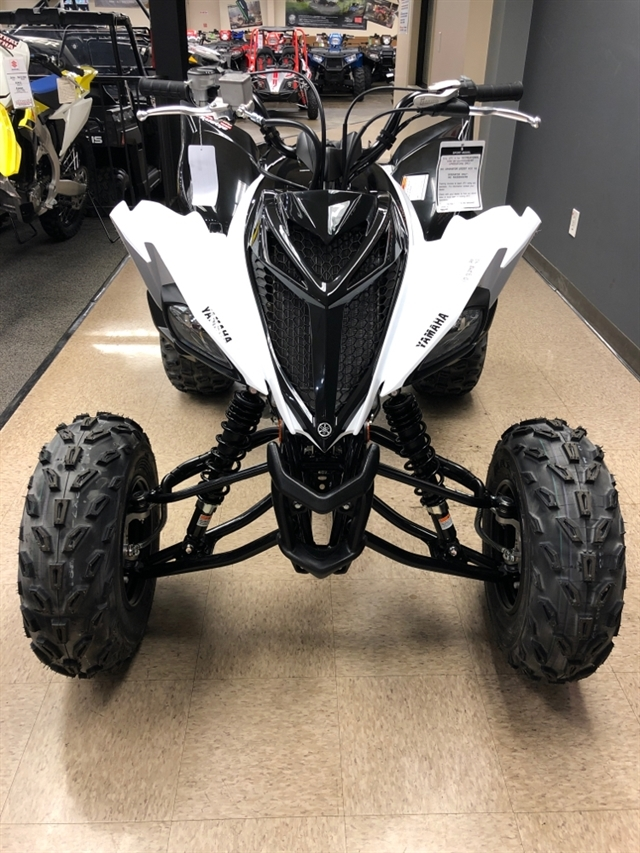 2020 Yamaha Raptor 700 at Sloans Motorcycle ATV, Murfreesboro, TN, 37129