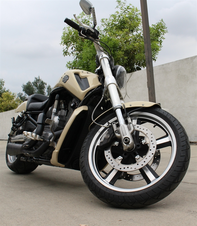 2015 Harley-Davidson V-Rod V-Rod Muscle at Quaid Harley-Davidson, Loma Linda, CA 92354
