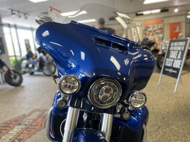 2020 HARLEY FLHTKSE at Southside Harley-Davidson