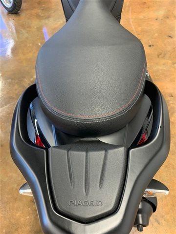 2021 Vespa LIBERTY 150 S at Powersports St. Augustine
