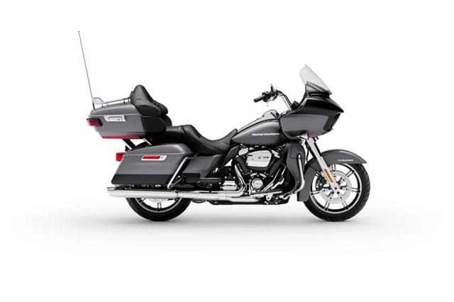 2021 Harley-Davidson Touring Road Glide Limited at All American Harley-Davidson, Hughesville, MD 20637