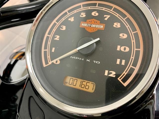 2016 Harley-Davidson S-Series Slim at Destination Harley-Davidson®, Silverdale, WA 98383