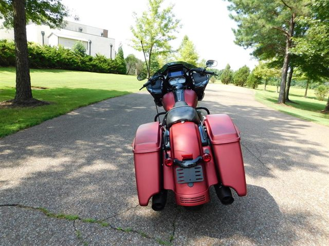 2019 Harley-Davidson FLTRXS - Road Glide? Special at Bumpus H-D of Collierville