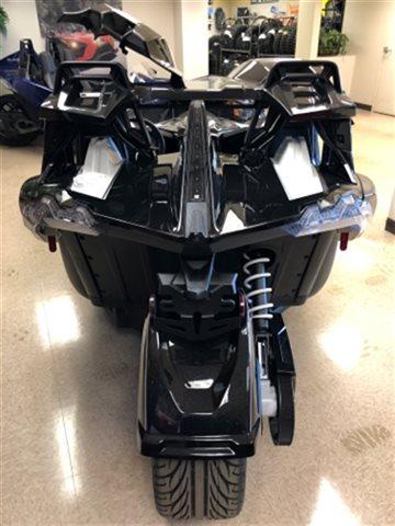2019 Slingshot SLINGSHOT GT T19AAPFAAY at Sloans Motorcycle ATV, Murfreesboro, TN, 37129