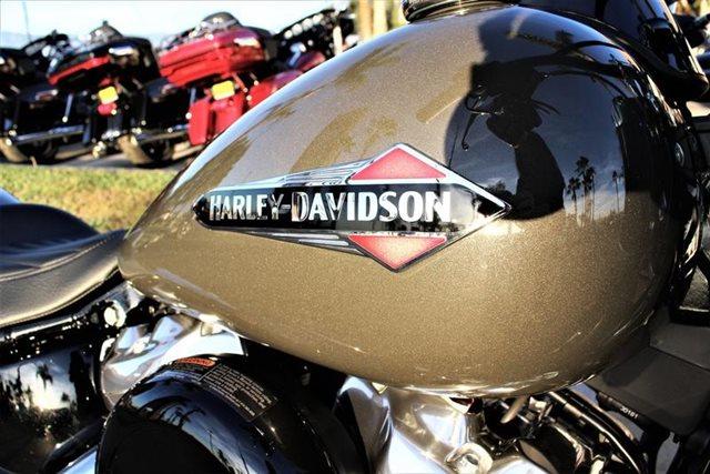 2019 Harley-Davidson Softail at Quaid Harley-Davidson, Loma Linda, CA 92354