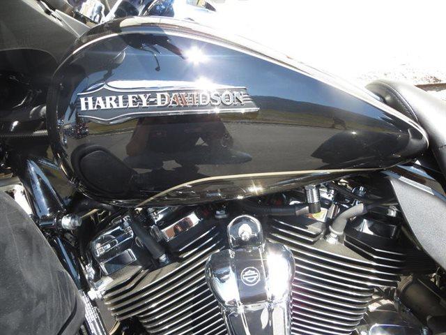 2020 Harley-Davidson Trike Tri Glide Ultra at Copper Canyon Harley-Davidson