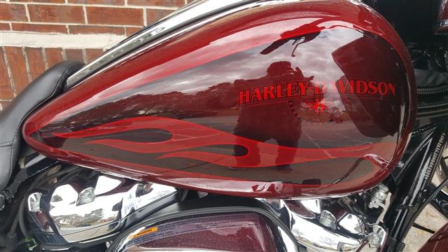 2017 Harley-Davidson Road Glide Special Special at Harley-Davidson® of Atlanta, Lithia Springs, GA 30122
