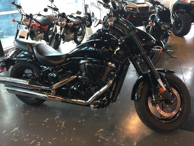 2018 Suzuki Boulevard M50 at Kent Powersports of Austin, Kyle, TX 78640