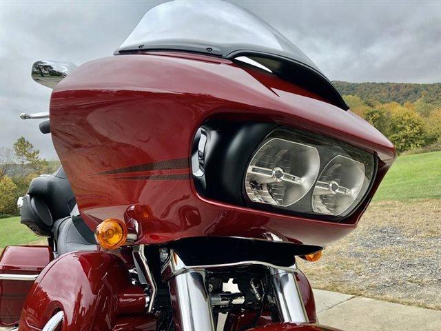 2020 Harley-Davidson Touring Road Glide Limited at Harley-Davidson of Asheville