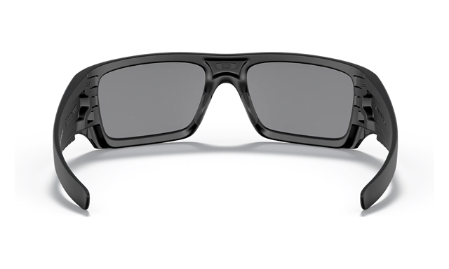 2021 Oakley Standard Issue SI Det Cord at Harsh Outdoors, Eaton, CO 80615