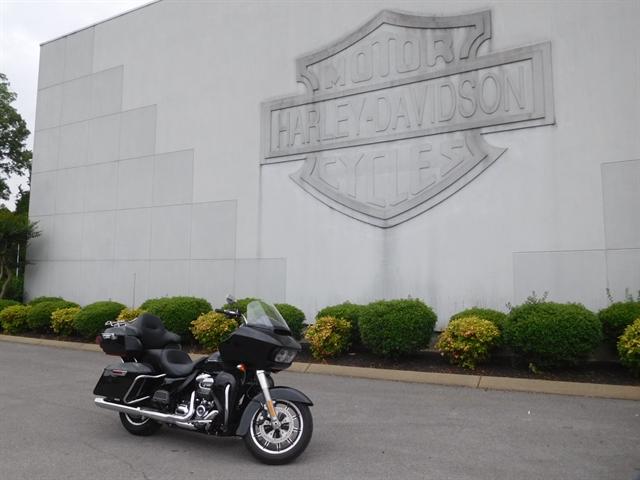 2018 Harley-Davidson Road Glide Ultra at Bumpus H-D of Murfreesboro