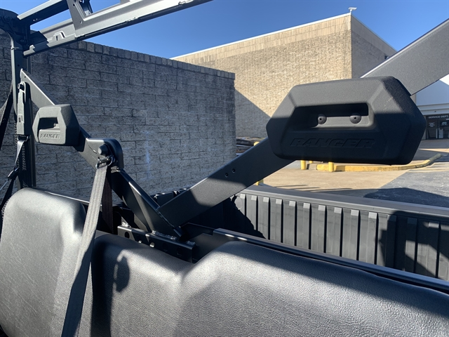 2020 Polaris Ranger 1000 EPS at Columbia Powersports Supercenter