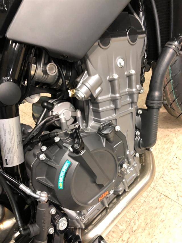 2020 KTM Duke 790 at Sloans Motorcycle ATV, Murfreesboro, TN, 37129