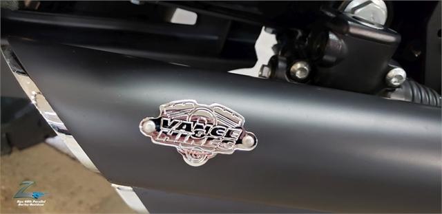 2019 Harley-Davidson Sportster Iron 883 at Zips 45th Parallel Harley-Davidson