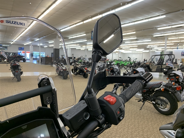 2020 SUZUKI DL1050RQM0 at Columbia Powersports Supercenter