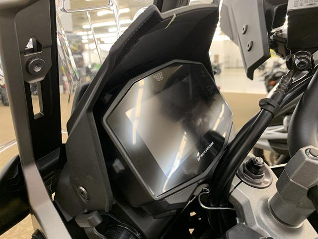 2020 SUZUKI DL1050RQM0 at Columbia Powersports Supercenter