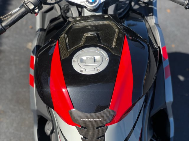 2010 BMW K 1300 S at Tampa Triumph, Tampa, FL 33614