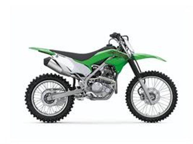 2020 Kawasaki KLX 230R at Youngblood RV & Powersports Springfield Missouri - Ozark MO