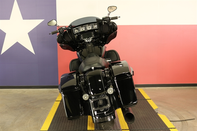 2016 Harley-Davidson Street Glide Special at Texas Harley