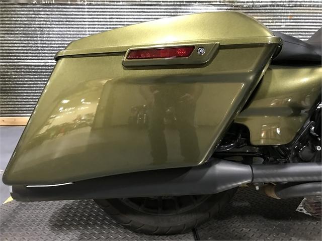2018 Harley-Davidson Road King Special at Texarkana Harley-Davidson