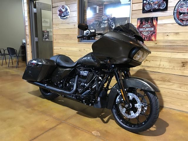 2020 Harley-Davidson Touring Road Glide Special at Thunder Road Harley-Davidson