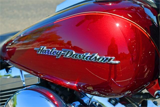 2016 Harley-Davidson Softail Deluxe at Buddy Stubbs Arizona Harley-Davidson